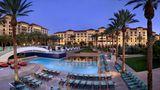 Green Valley Ranch Resort & Spa Pool