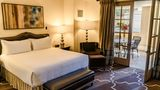 Green Valley Ranch Resort & Spa Room