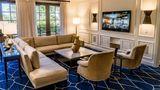 Green Valley Ranch Resort & Spa Suite