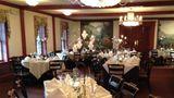 The Robert Morris Inn Restaurant