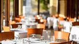 Mitsis Petit Palais Restaurant