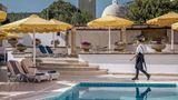 Mitsis Petit Palais Pool