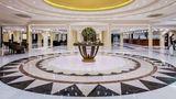 Mitsis Grand Hotel Lobby