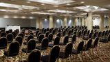 Mitsis Grand Hotel Meeting