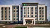 Holiday Inn Express & Suites Brantford Exterior