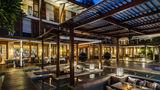 InterContinental Resort Hua Hin Restaurant