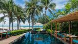 InterContinental Resort Hua Hin Other