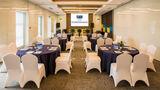 Holiday Inn Express Changzhou Ballroom