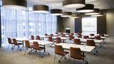 Fraser Suites Sydney Meeting