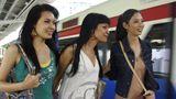 Ibis Styles Bangkok Sukhumvit 4 Other