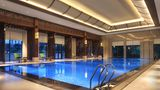 Crowne Plaza Resort Xishuangbanna Parkvi Pool