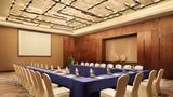 Crowne Plaza Resort Xishuangbanna Parkvi Meeting