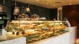 InterContinental Residence Suites Dubai Restaurant