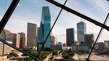 The Ritz-Carlton, Dallas Other