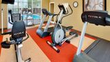 Holiday Inn Southaven Central - Memphis Health Club