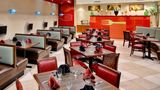 Holiday Inn Southaven Central - Memphis Restaurant