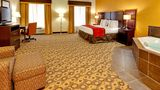 Holiday Inn Southaven Central - Memphis Suite