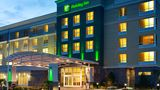 Holiday Inn Southaven Central - Memphis Exterior