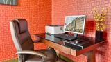 Holiday Inn Southaven Central - Memphis Other