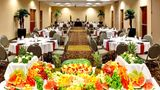 Holiday Inn Southaven Central - Memphis Meeting