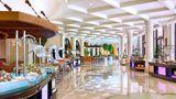 The Ritz-Carlton Abu Dhabi, Grand Canal Restaurant