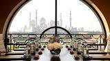 The Ritz-Carlton Abu Dhabi, Grand Canal Meeting