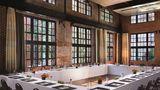 The Ritz-Carlton Georgetown, Washington Meeting