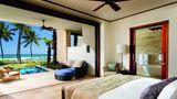 Residences at Dorado Beach, Ritz-Carlton Suite