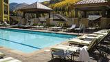 The Ritz-Carlton Club Vail Recreation