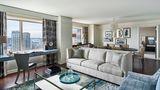 The Ritz-Carlton, Tysons Corner Suite