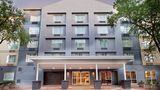Fairfield Inn & Suites Atlanta Buckhead Exterior