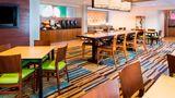 Fairfield Inn & Suites Atlanta Buckhead Other