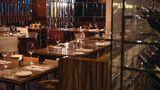 Renaissance Bangkok Ratchaprasong Hotel Restaurant