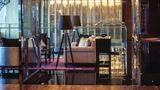 Renaissance Bangkok Ratchaprasong Hotel Meeting