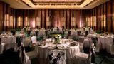 Renaissance Bangkok Ratchaprasong Hotel Ballroom