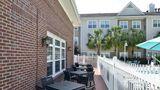 Residence Inn Northeast/Ft Jackson Area Exterior