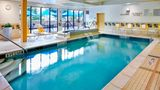 Fairfield Inn & Suites Cumberland Recreation