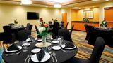 Fairfield Inn & Suites Cumberland Meeting