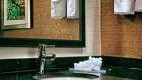 Fairfield Inn & Suites Dover Room