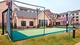 Residence Inn Dover Recreation