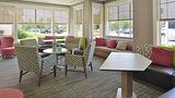 Residence Inn Loveland Fort Collins Lobby