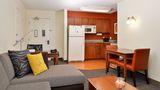 Residence Inn Loveland Fort Collins Suite