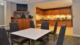 Residence Inn Loveland Fort Collins Restaurant