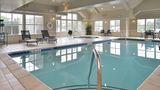 Residence Inn Loveland Fort Collins Recreation