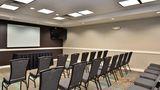 Residence Inn Loveland Fort Collins Meeting