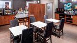 Residence Inn Hattiesburg Restaurant