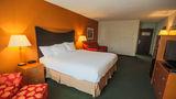 Fairfield Inn by Marriott Corbin Room