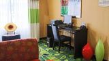 Fairfield Inn by Marriott Corbin Other