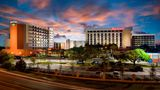 Courtyard by Marriott Miami Airport Other