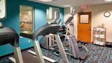 Fairfield Inn & Suites San Bernardino Recreation